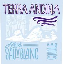 terra andina